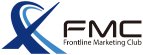 FMC Portal